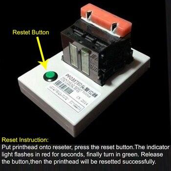 PF-05 Reset PrintHead Print Head Printer Head Chip Resetter Decoder