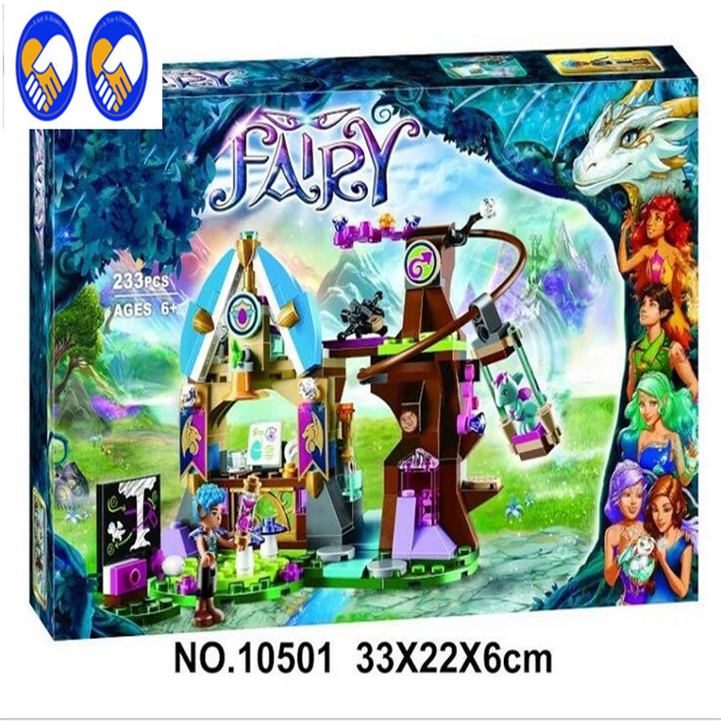 A Toy A Dream Bela 10501 Faerie Fairy Forest Magic Pharmacist  Building Block Bricks Toys Compatible with Lepin Kids Gift lepin 22001 pirate ship imperial warships model building block briks toys gift 1717pcs compatible legoed 10210