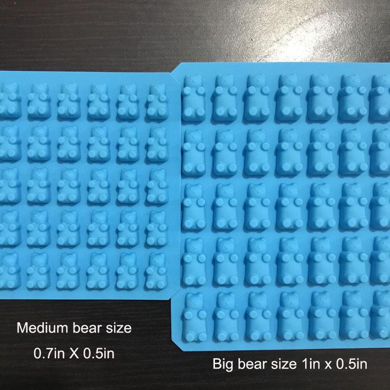 bigger bear15