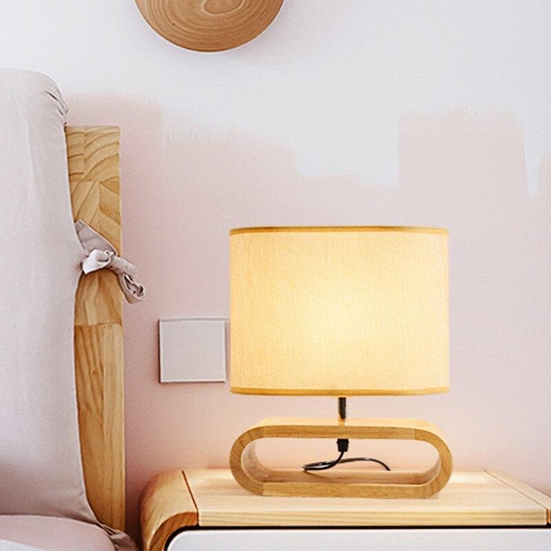 quarto lampada cabeceira luzes leitura dispositivo eletrico 04