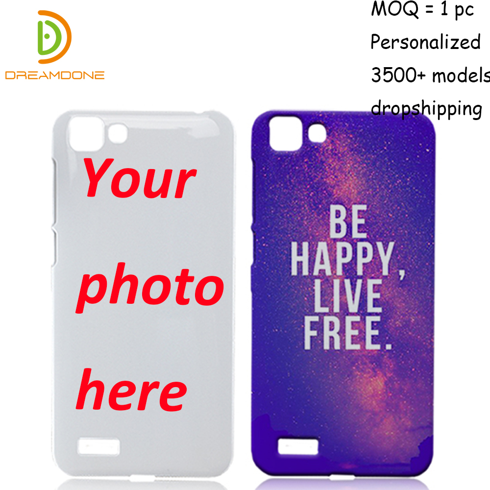 Factory Personalize Cell Phone Case For