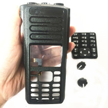 walkie talkie  accessories shell for Motorola XIR P8668 P8660 GP338D walkie-talkie