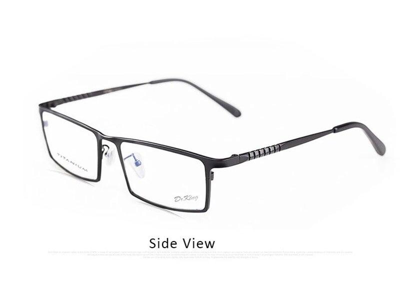 titanium frame eyeglasses price www panaust au
