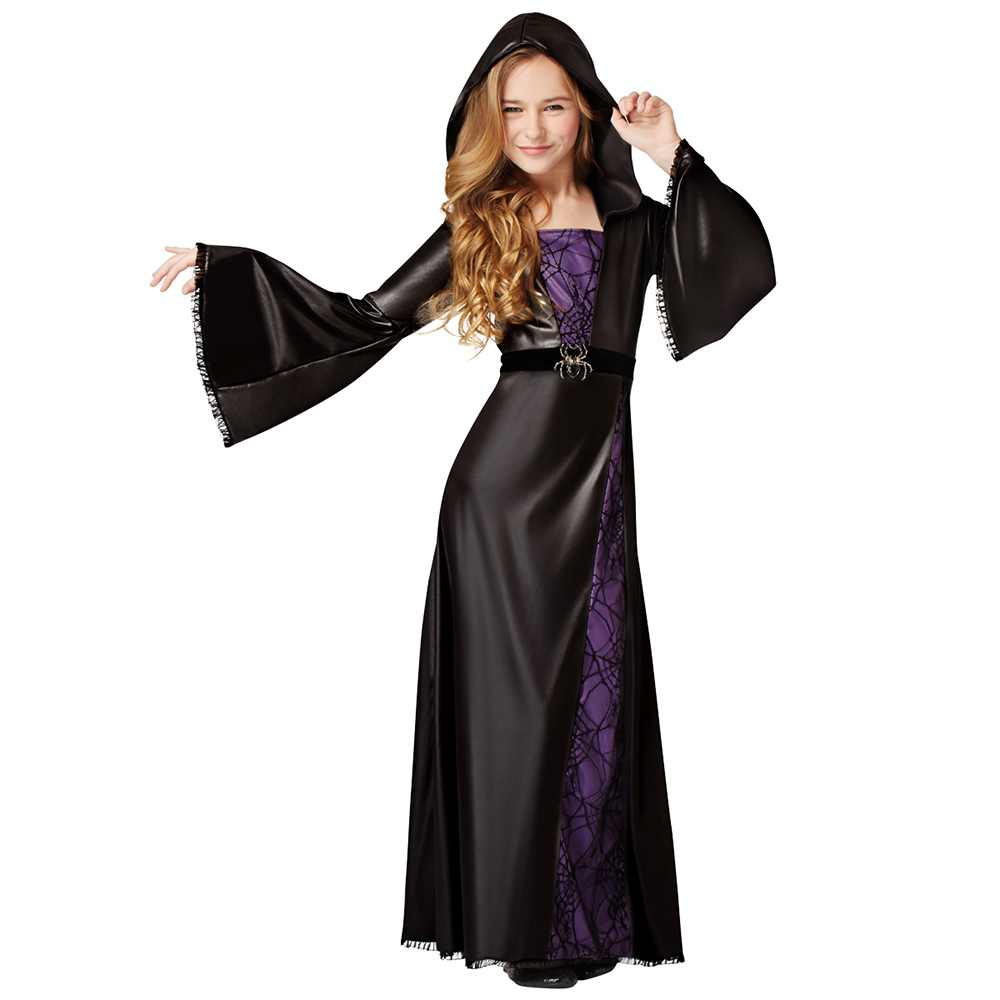 Popular Fairytale Witch Costume-Buy Cheap Fairytale Witch Costume ...