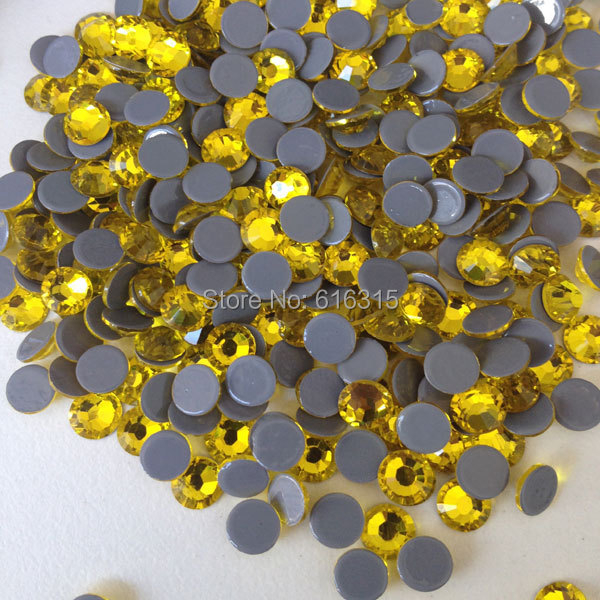 Diamantes de imitación con efectos de color súper corte - Artes, artesanía y costura - foto 3