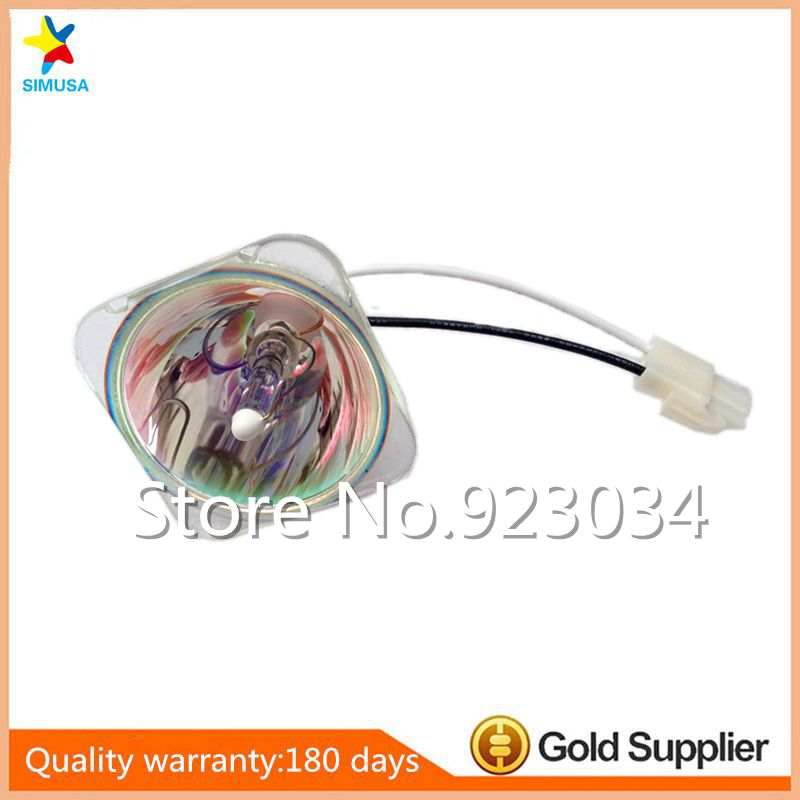 Quality Original Projector Bare Bulb/Lamp 5J.J0A05.001 for BenQ MP515 MP515P,MP515ST,MP515,MP526,MP576,shp132