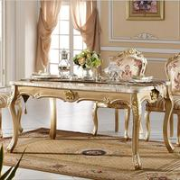 Console Table p10087