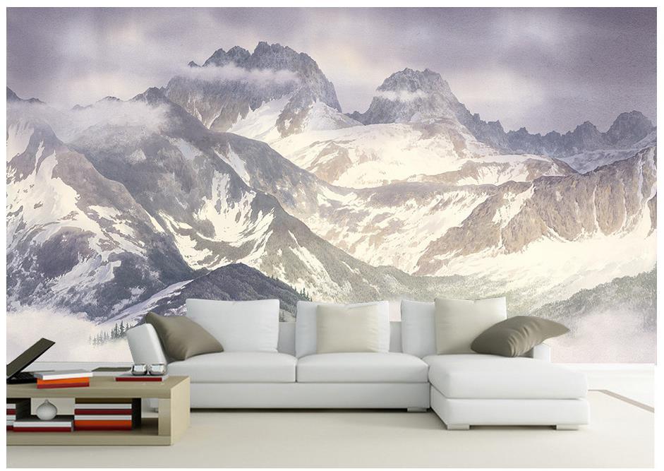 custom d papel tapiz para paredes d murales de pared papel tapiz hd meseta montaa