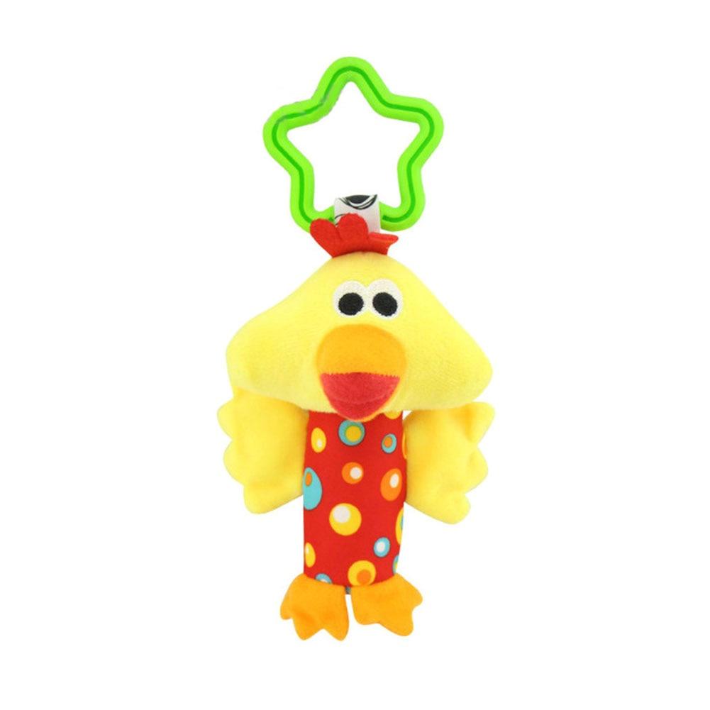 Children-Plush-Toys-Colorful-Animal-Hanging-Bed-Crib-Stroller-Appease-Dolls-Rattles-Grasping-Toy-Boy-Girl-Baby-Kids-Gift-BM88-2
