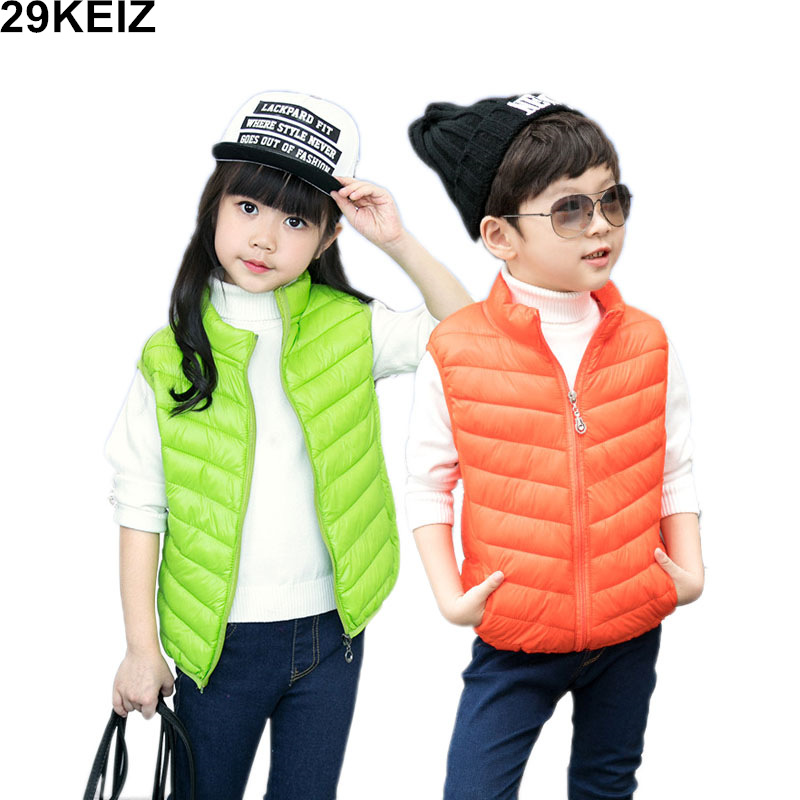 10b84db12 29KEIZ Baby Winter Cotton Rompers Cute Panda Girls Boys Jumpsuit ...