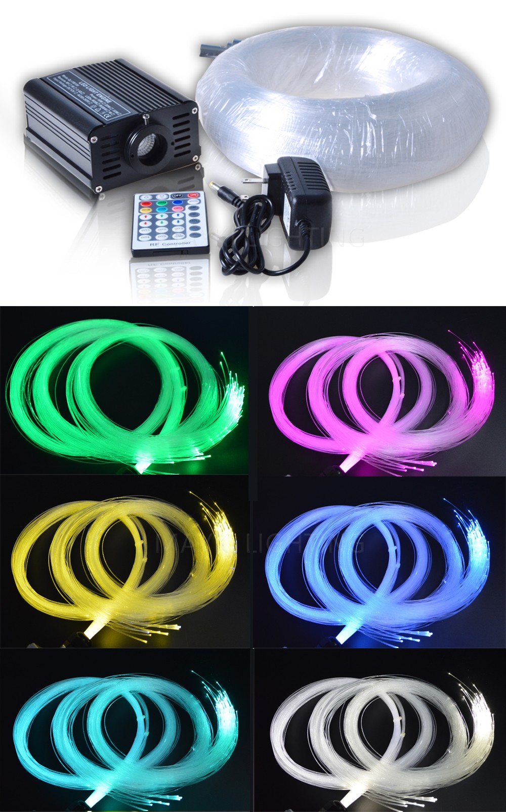 MK-L32W-1-fiber-optic-star-ceiling-kit-3