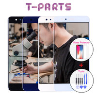No Dead Pixels LCD For Huawei P10 Lite Display Touch Screen For Huawei P10 Lite LCD
