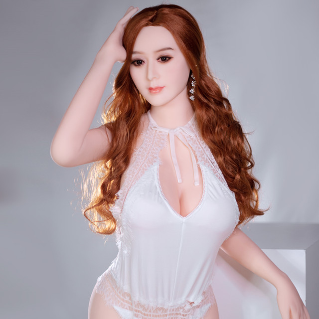 158cm-178# Realistic Sex Doll Vagina Lifelike Sexy Real Full Silicone Solid Love Toy lifelike pussy realistic sexy toys for men158cm-178# Realistic Sex Doll Vagina Lifelike Sexy Real Full Silicone Solid Love Toy lifelike pussy realistic sexy toys for men
