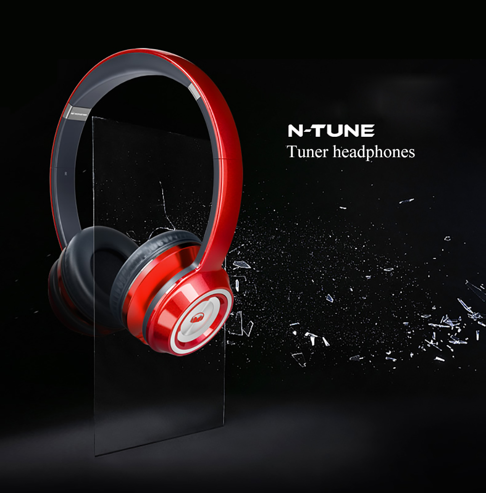 Chocante Bass Fones De Ouvido Fones de Ouvido Música