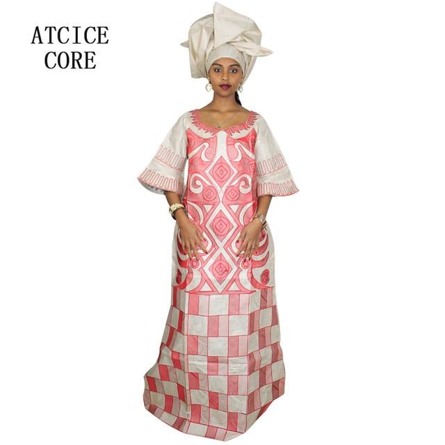 Vistoso Diseña Tu Propio Vestido De Novia En Línea Composición ...