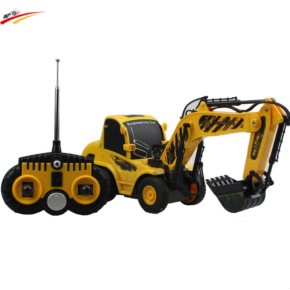 best place to buy rc cars with Rc Excavator Tractor Digger Construction Truck Remote Control Electric Toy on 4 Amazing Diy Planes And How To Build Your Own additionally Free Shippingphilippines Airline Model 747 Promotion Gift Airplane Model16cm Rc Plane Model Plane Mockup Aircraft Model further K1200s Yellow 112 Motorcycle Model 112 Scale Metal Diecast Models Motor Bike Miniature Race Toy For Gift Collection in addition Joycity Motorcycle Models Cb1300sf Black 112 Scale Alloy Metal Diecast Models Motor Bike Miniature Race Toy For Gift Collection further Kwsk Z800 Orange 112 Scale Alloy Motorcycle Metal Diecast Models Motor Bike Miniature Race Toy For Gift Collection.