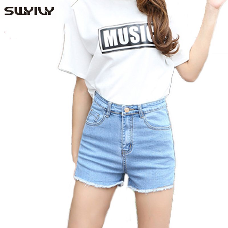 Online Get Cheap High Top Jean Shorts -Aliexpress.com | Alibaba Group