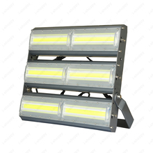 30W/40W/50W/80W/100W/150W/200W/300W/400W/1000 LED COB Outdoor Flood Light Fixture Ultra-Bright Project Lamp Waterproof Garden top quality aluminum ip67 outdoor ac110v ac220v high mast led flood light 50w 100w 150w 200w 240w 300w led tunnel light
