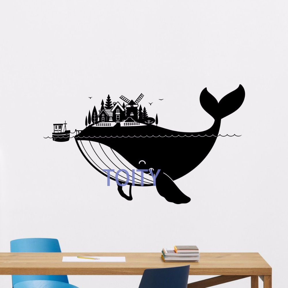 Online Get Cheap Vinyl Boat Stickers Aliexpresscom Alibaba Group - Vinyl stickers for boats