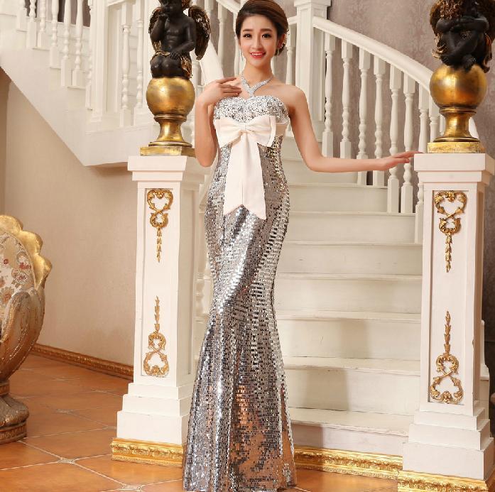 Black Tie Evening Dresses Ireland Pregnant Women Couture Elegant Uk