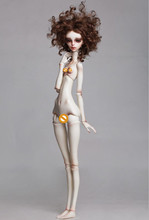 stenzhorn Doll Elizabeth Elizabeth BJD/sd doll – spider doll spot