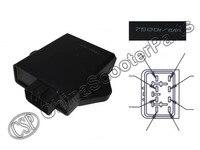 8 Pins CDI 7500RPM VOG YP 250 257 260 275 300 Buyang Linhai Xingyue Gsmoon ATV