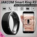 Jakcom r3 anillo nuevo producto inteligente de pre amplificador amplificador de auriculares como aun fiio x5