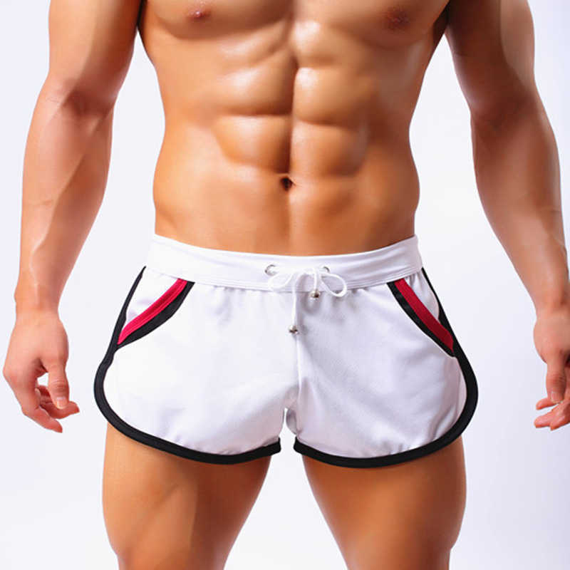 Swimsuit Men Shorts Bathing New-Arrival Beach Summer for Comfortable High-Quality