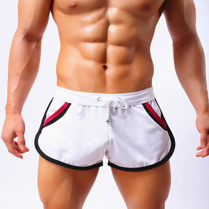 Swimsuit Men Shorts Bathing Beach Summer for Comfortable High-Quality New-Arrival