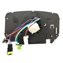 Для Renault Megane II 3 5 Break 8200216459 8200480340 8200216454 8200216462 конбационный выключатель ремонт провода кабель в сборе 8200216465