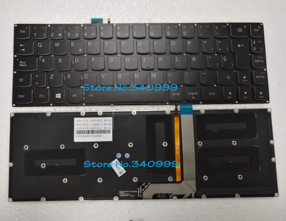 NEW For ASUS R505J R510C R510D R510E R510J R510L R510V Keyboard French Clavier