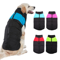 8-size-s-5xl-winter-dog-clothes-for-pet-waterproof-warm-large-dog-vest-cat-puppy-dog-ski-coats-jackets-greenredbluepink