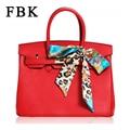 100% Genuine leather Classic Fashion Style Brand New High-End Luxury Large Capacity Women Handbag Ladies Bags Totes Bolsa