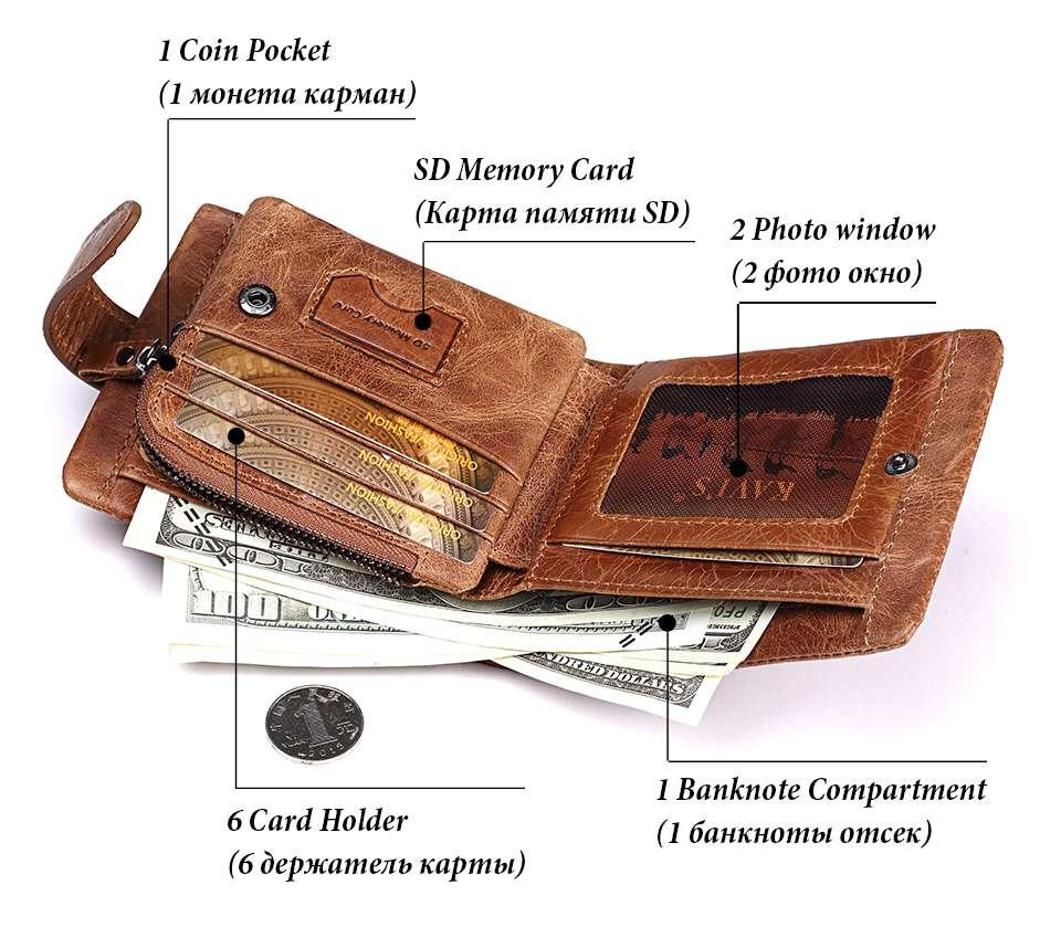 men wallets -2_05
