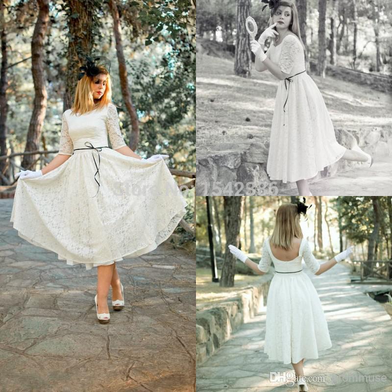 Full Skirt Wedding Gowns: Popular Full Skirt Wedding Dresses-Buy Cheap Full Skirt