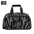 Men Shoulder Travel Bags Ladies Hand Travel Bag Women Large Capacity Travel Totes Bag Casual Portable Duffle Bag YR0285