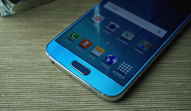 S6 blue (5)