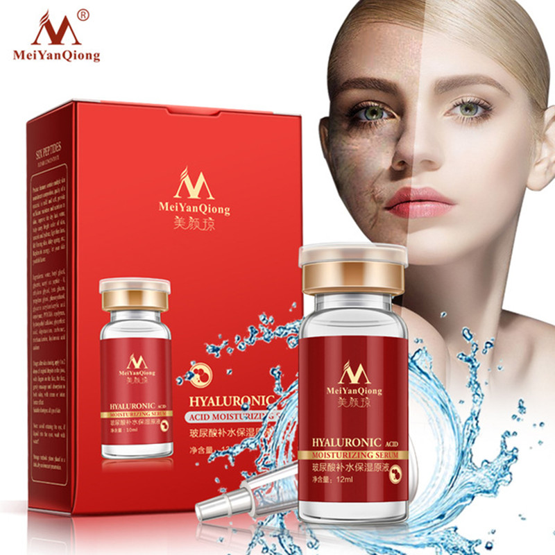 High Quality Hyaluronic Acid Serum Face Care cream whitening Treatment skin care Acne Pimples Moisturizing Anti Winkles AgingHigh Quality Hyaluronic Acid Serum Face Care cream whitening Treatment skin care Acne Pimples Moisturizing Anti Winkles Aging