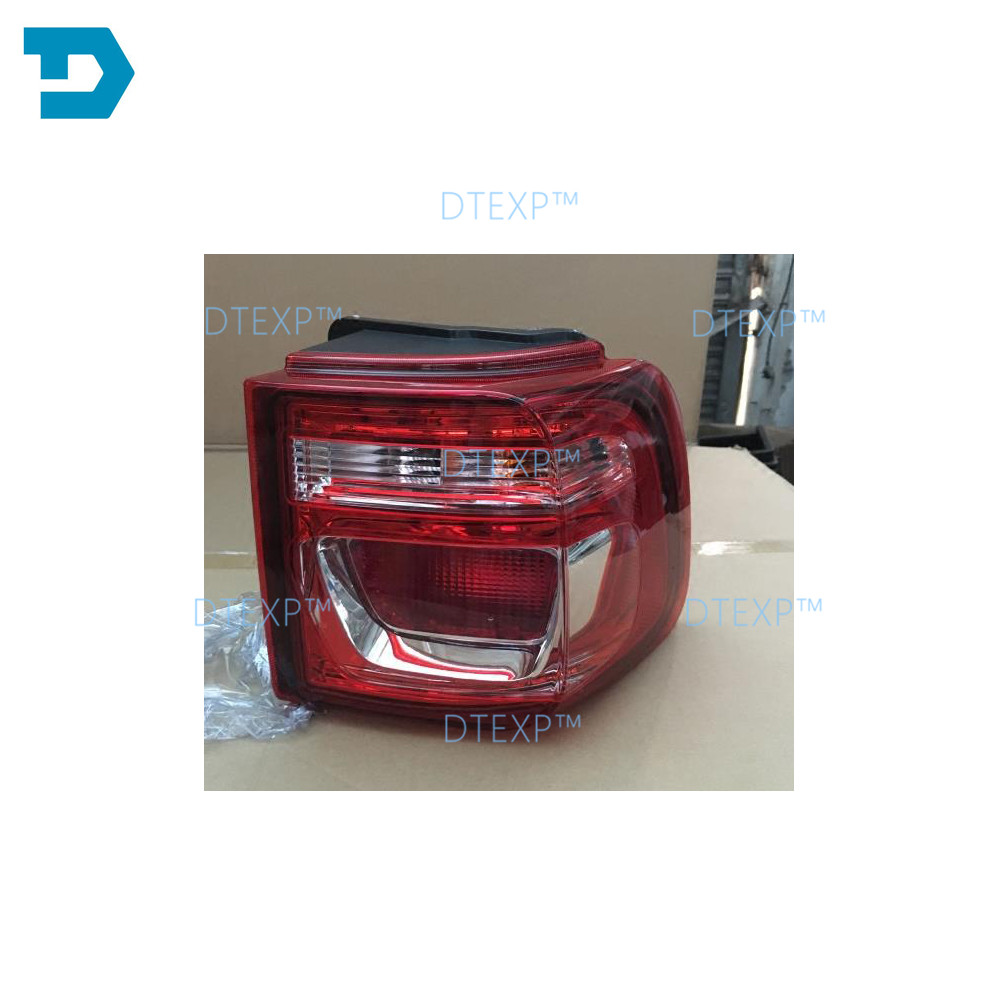 hight resolution of full set tail light for delica l400 warning lamp for m5 4 pieces tail lamp in car headlight bulbs led from automobiles motorcycles on aliexpress com