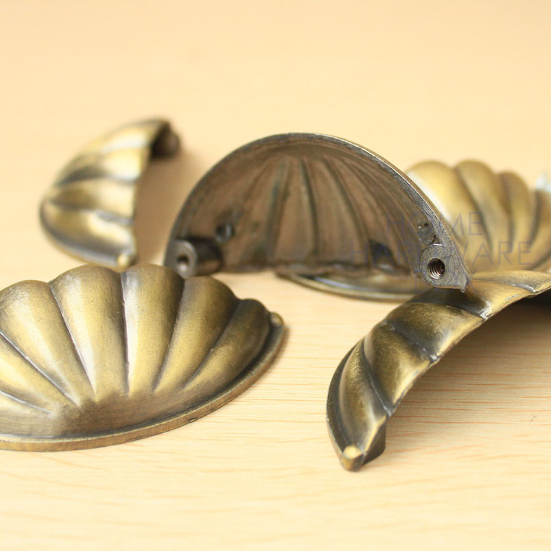 Kitchen Drawer Cup Pulls drawer cup pulls promotion-shop for promotional drawer cup pulls
