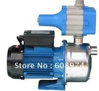 BJZ150 220V~50HZ Stainless steel self priming jet pump & Household pure Drinking water pump ,for medium home / garden