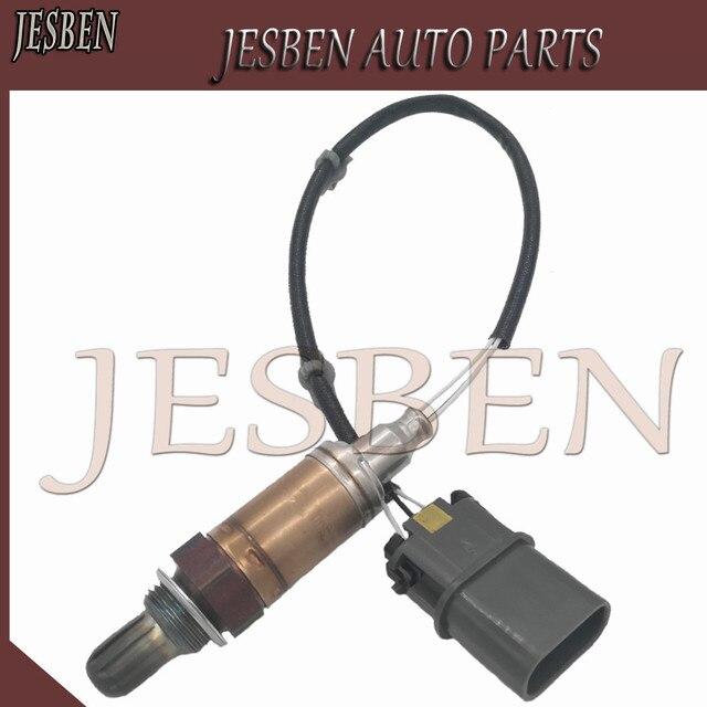 Sensor de oxígeno Lambda O2 para Nissan MICRA 200SX, NX, SENTRA, INFINITI, G20, Q45, 2.0L, 4.5L, 22690 99B00, 22690 64Y12, 2269064Y12