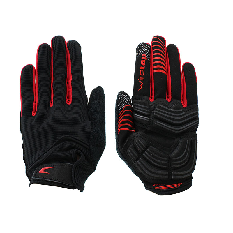 ALI shop ...  ... 32883858557 ... 3 ... Cycling Gloves Half Finger Mens Women's Summer Sports Shockproof Bike Gloves GEL MTB Bicycle Gloves Guantes Ciclismo ...