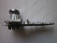 A bomba de água com referência para V2403 com a tubulação  TCM709|pump pump|pump for water|parts for water pump -