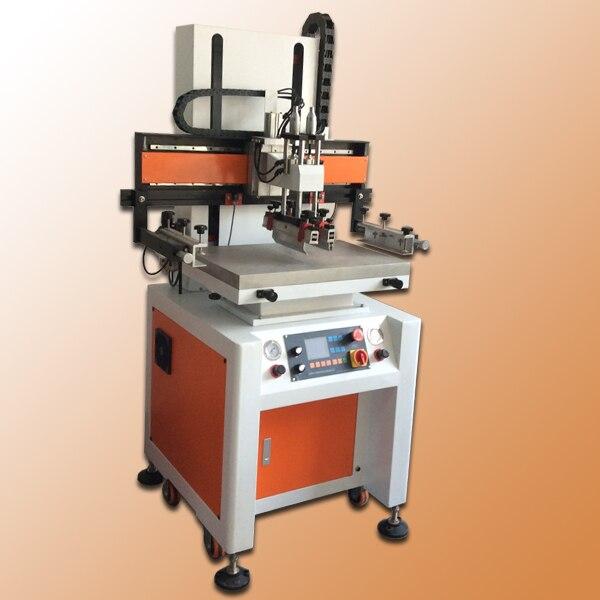Online Get Cheap Label Printing Equipment -Aliexpress.com