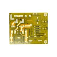 YS High-Power Soft Start Board/Anti-Shock Protection Board PCB