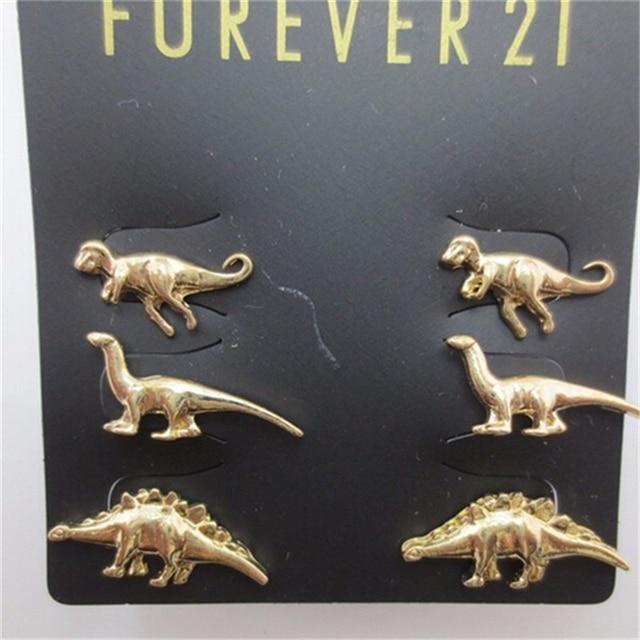 Dinosaur Designs