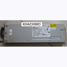 For DL360G5 Server Power Supply DPS-700GB A 393527-001 411076-001