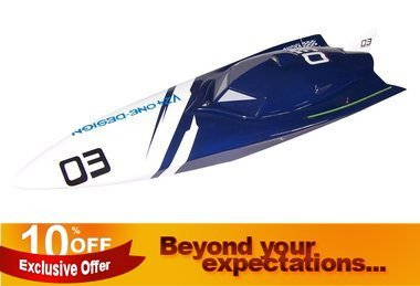 rc model,RC Boat, R/C boat, high quality, Bat Power 940BP Brushless EP Medium Boats brushless motor ,toys