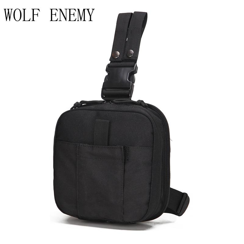 Trattamento Pouch Di Nylon Cintura Emergenza black First Medical Pack Corsa Aid Tan Borse Sacchetto 1000d Vuoto Esterna Utility Campeggio Tactical 8xz6aA